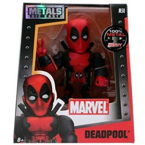 goodies deadpool TOP 1 image 0 produit