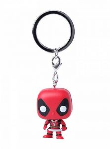 goodies deadpool TOP 13 image 0 produit