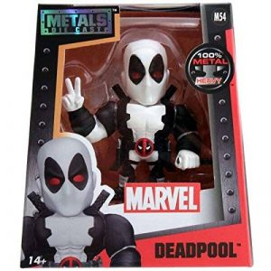 goodies deadpool TOP 5 image 0 produit