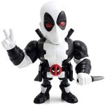 goodies deadpool TOP 5 image 1 produit