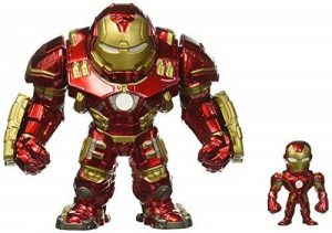 goodies iron man TOP 3 image 0 produit