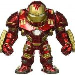 goodies iron man TOP 3 image 2 produit