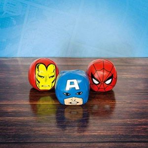 goodies spiderman TOP 10 image 0 produit
