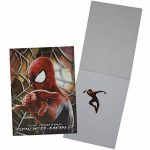 goodies spiderman TOP 4 image 2 produit