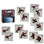 goodies spiderman TOP 4 image 4 produit