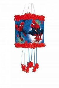 goodies spiderman TOP 5 image 0 produit