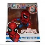 goodies spiderman TOP 8 image 4 produit