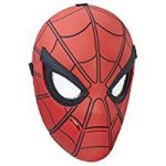Hasbro Marvel Spider-Man Marvel Spiderman - Déguisement et Imitation de la marque Marvel Spiderman image 1 produit
