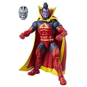 Hasbro Marvel X-Men Legends Series 6-inch Gladiator Figurine de la marque Hasbro image 0 produit