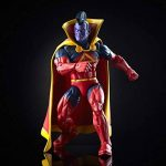 Hasbro Marvel X-Men Legends Series 6-inch Gladiator Figurine de la marque Hasbro image 2 produit