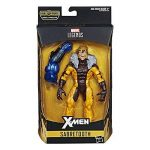 Hasbro Marvel X-Men Legends Series 6-inch Sabretooth Figurine de la marque Hasbro image 1 produit