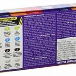 Jelly Belly Bean Boozled 100 g de la marque Jelly-Belly image 1 produit