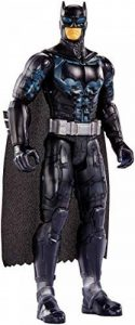 Justice League - Batman Figurine, FPB51 de la marque Justice-League image 0 produit