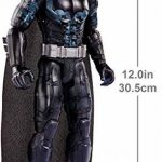 Justice League - Batman Figurine, FPB51 de la marque Justice-League image 1 produit