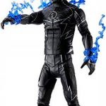 Justice League - DWM54 - Multiverse Figurine Zoom de la marque Justice League image 1 produit