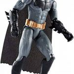Justice League - FGG79 - Figurine Batman de la marque Justice League image 1 produit