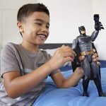 Justice League - FGG79 - Figurine Batman de la marque Justice-League image 4 produit