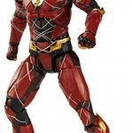 Justice League - FHG07 - Multiverse JL Flash de la marque Justice League image 2 produit
