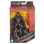 Justice League, Figurine Batman 15cm, Figurine d'action, DWM49 de la marque Justice League image 3 produit