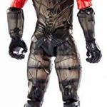 Justice League - Flash Figurine, FPB53 de la marque Justice League image 2 produit