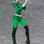 Kotobukiya - Artfx+ Marvel Now X-Men Rogue Figurine, 4934054092741, 20 cm de la marque Kotobukiya image 1 produit
