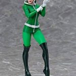 Kotobukiya - Artfx+ Marvel Now X-Men Rogue Figurine, 4934054092741, 20 cm de la marque Kotobukiya image 2 produit