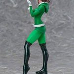 Kotobukiya - Artfx+ Marvel Now X-Men Rogue Figurine, 4934054092741, 20 cm de la marque Kotobukiya image 3 produit