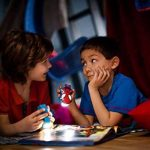 Lampe torche LED Marvel SpiderMan - Lampe enfant de la marque Philips-Lighting image 3 produit