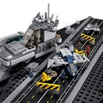 LEGO Marvel Super Heroes 76042 The SHIELD Helicarrier by LEGO de la marque Lego image 3 produit