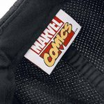 logo super hero marvel TOP 2 image 3 produit