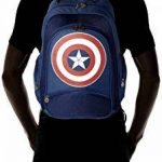 logo super hero marvel TOP 7 image 3 produit