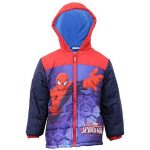 manteau marvel TOP 13 image 1 produit
