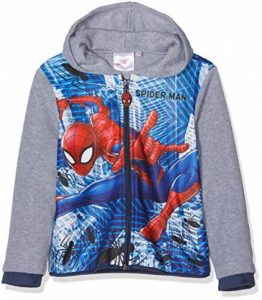 manteau marvel TOP 5 image 0 produit