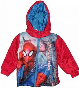 manteau marvel TOP 6 image 0 produit