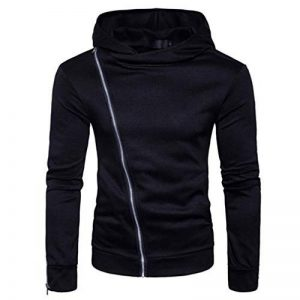 manteau marvel TOP 8 image 0 produit