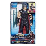 Marvel Avengers - B99701010 - Titan Electronique Thor Movie de la marque Marvel Avengers image 1 produit