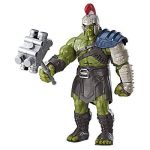 Marvel Avengers - B99711010 - Titan Electronique Hulk Movie de la marque Marvel Avengers image 1 produit