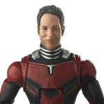 Marvel Avengers Legends Series 6-inch Ant-Man de la marque Marvel Legends image 3 produit