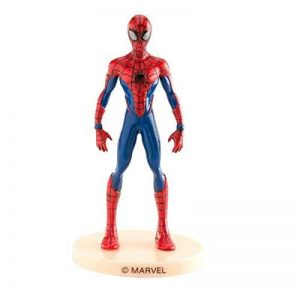 marvel boutique officiel TOP 10 image 0 produit