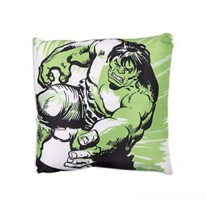 Marvel Comics pour Filet, Multicolore, 40 x 40 cm de la marque Marvel Comics image 0 produit