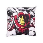 Marvel Comics pour Filet, Multicolore, 40 x 40 cm de la marque Marvel Comics image 1 produit