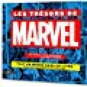 marvel comics TOP 4 image 0 produit
