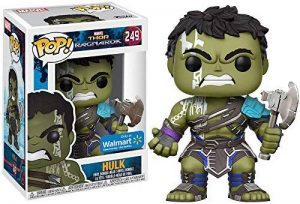 marvel figurine collection hulk TOP 6 image 0 produit