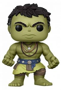 marvel figurine collection hulk TOP 7 image 0 produit