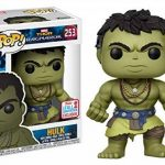 marvel figurine collection hulk TOP 7 image 1 produit