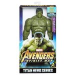 marvel figurine collection hulk TOP 8 image 1 produit