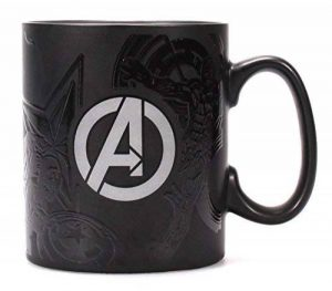 marvel goodies TOP 10 image 0 produit