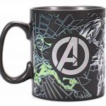 marvel goodies TOP 10 image 3 produit