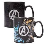 marvel goodies TOP 10 image 4 produit
