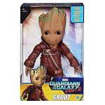 Marvel – Guardians of The Galaxy Vol. 2 – Groot – Figurine 30 cm de la marque Marvel image 2 produit
